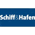 Schiff & Hafen