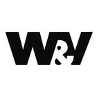 W&V – Aktuelle Nachrichten aus Marketing, Werbung, Media und Medien