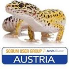 Scrum User Group Austria