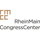 RheinMain CongressCenter Wiesbaden