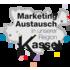 Marketing-Austausch in unserer Region Kassel
