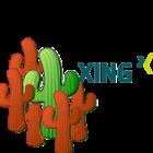 Cacti Multipollerserver
