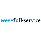 weee full-service