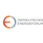 Ostdeutsches Energieforum
