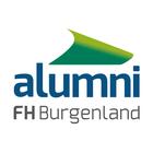 AbsolventInnen der FH Burgenland