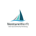 VentureWerft