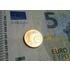 Kommunalfinanzierung - Förderung für Kommunen und Kommunale Unternehmen in Deutschland