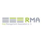 Risk Management Association e. V.