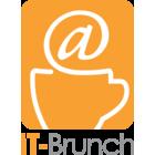 IT-Brunch