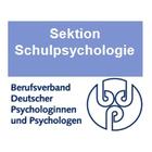 Sektion Schulpsychologie, BDP