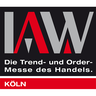 IAW Messe