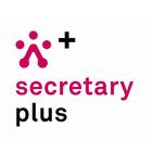 Secretary Plus