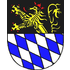 Amberg - Kreisfreie Stadt in der Oberpfalz