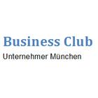 Business Treff Unternehmer, Selbständige und Freiberufler München