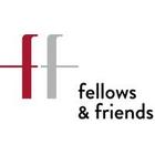 Alumni der Hertie-Stiftung