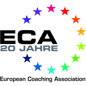 European Coaching Association - Group