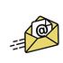 Erfolgreich E-Mail Marketing