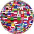 Global Export and Business Development Network