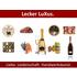 Lecker Luxus