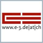 E-3 Magazin - Fachmedium und Community zu Themen rund um SAP