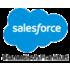 Salesforce Stammtisch - Frankfurt