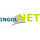 ingolNET - Social Network für Ingolstadt und die Region 10