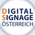 Digital Signage Österreich