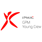 GPM Young Crew München