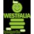 Westfalia Spielgeräte - besser sicher spielen
