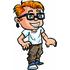 Geeks & Nerds - Die etwas andere IT Gruppe