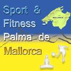 Sport & Fitness - Palma de Mallorca
