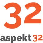 Aspekt32