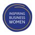 Inspiring Business Women