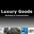 Marketing & Communication in the Luxury Goods Industry