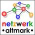 Netzwerk ALTMARK - Business, Kultur, Freizeit
