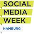 Social Media Week Hamburg