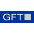 Ex-Mitarbeiter GFT Technologies AG