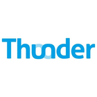 Thunder - CMS für professionelles Publishing