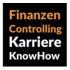 Controlling & Finanzen: Fachpublikationen, Tutorials, Webinare, Seminare