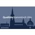 QualitätsStammtisch Ulm