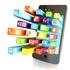 App-Ideenfabrik