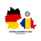 Handelsvermittlung Rumänien