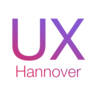 User Experience (UX) Hannover