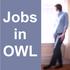 Jobs in OWL - Stellenangebote, Stellengesuche und Tipps für Fach- & Führungskräfte sowie Unternehmen aus Ostwestfalen-Lippe