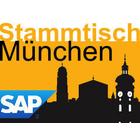 SAP Stammtisch München