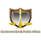 Governmental & Public Affairs