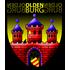 BIM Stammtisch Oldenburg