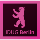 IDUG Berlin