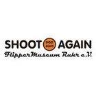 Shoot Again Flippermuseum Ruhr