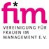 FIM - Frauen im Management - Hannover